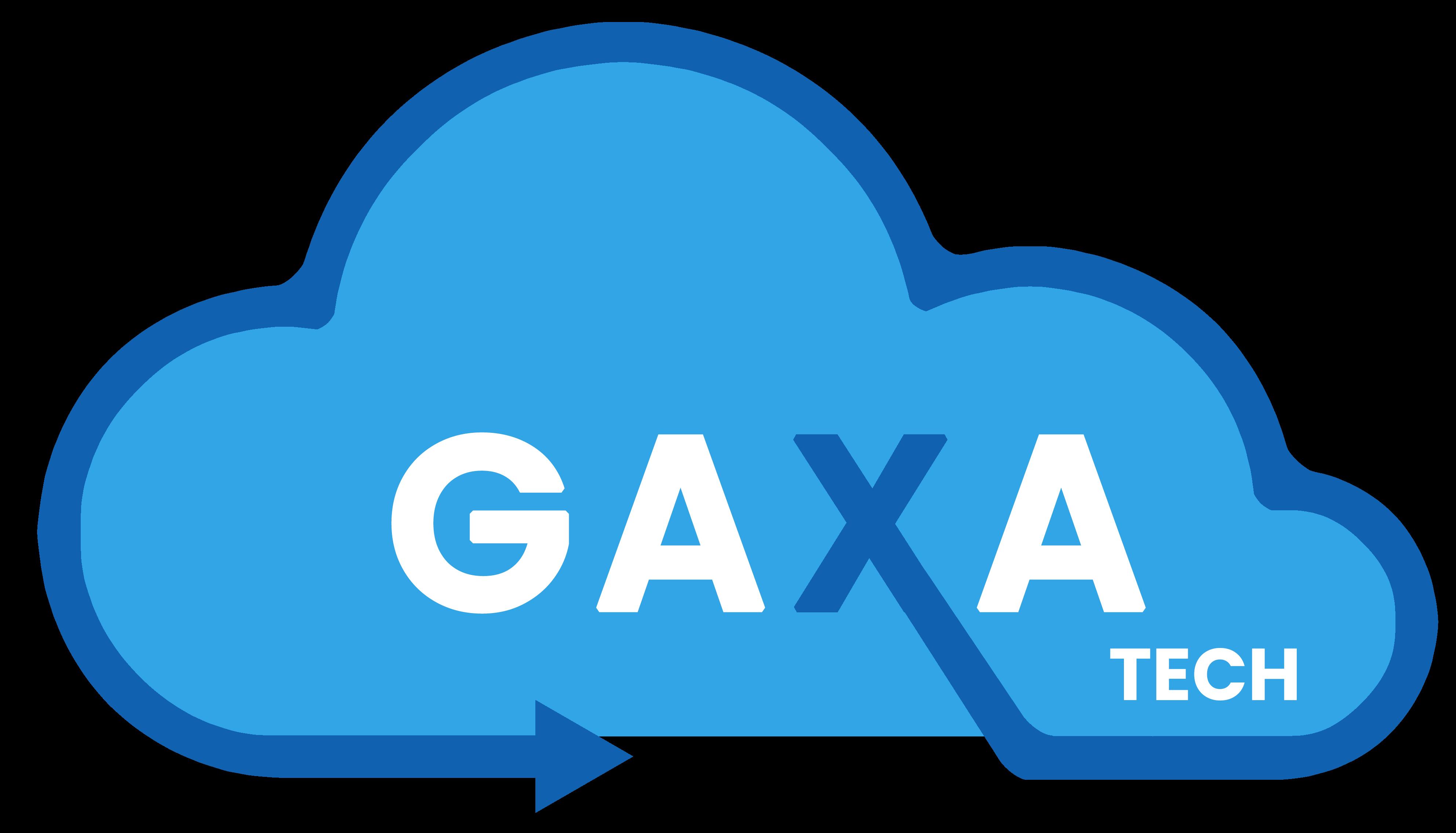 Gaxa Tech